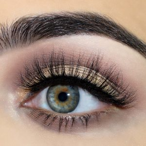Diva 3D Luxe Lashes