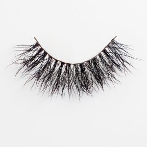 Bewitched 3D Luxe Lashes