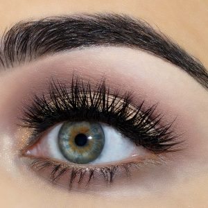 Ego 3D Luxe Lashes