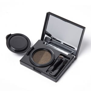 Onyx Brow Cushion