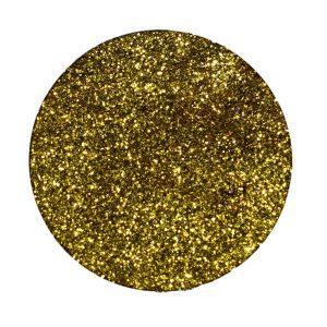 Premium Pressed Glitter