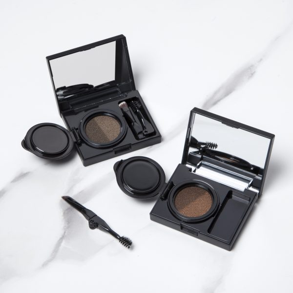 Deluxe Brow Cushion