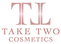 Take Two Cosmetics