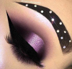 Makeup By Riquelle